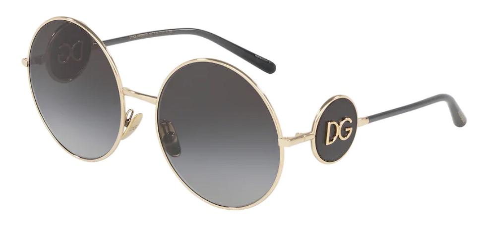 Dolce&Gabbana 2205