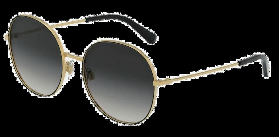 Dolce&Gabbana 2243