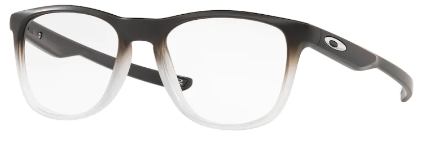 Oakley 8130
