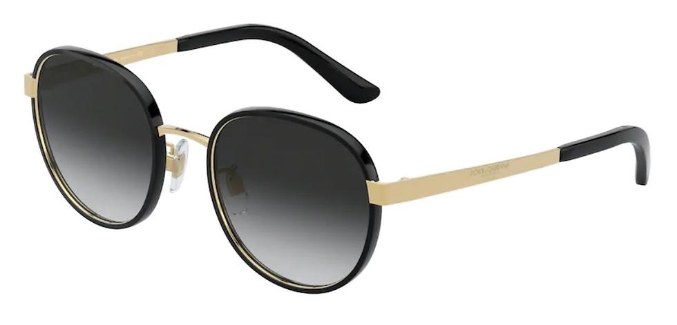 Dolce&Gabbana 2227J