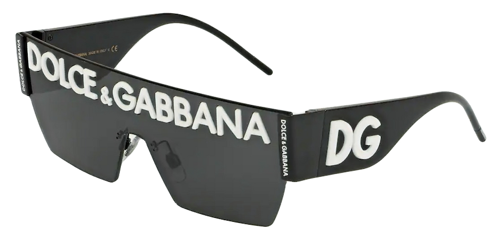 Dolce&Gabbana 2233