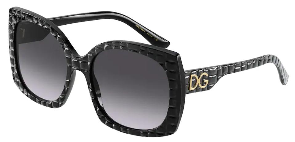 Dolce&Gabbana 4385