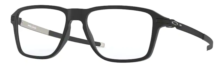 Oakley 8166