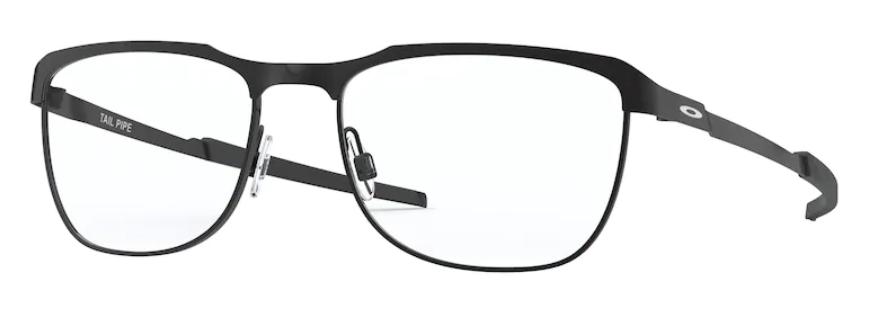 Oakley 3244