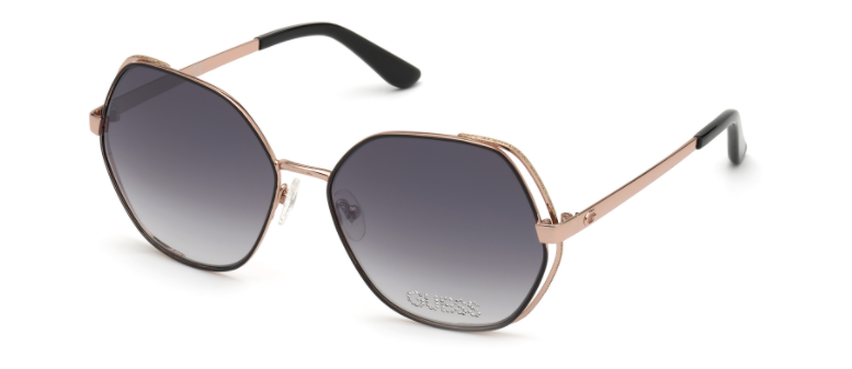 Guess 7696-S