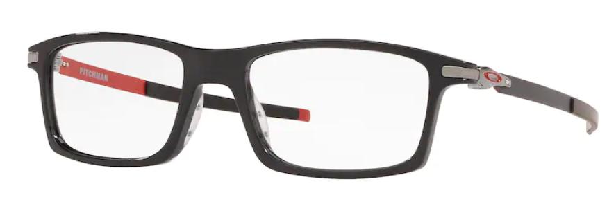 Oakley 8050