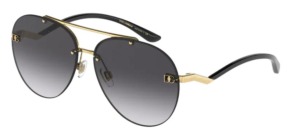 Dolce&Gabbana 2272