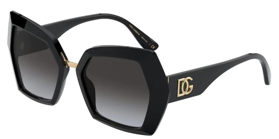 Dolce&Gabbana 4377