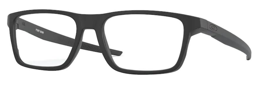Oakley 8164