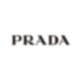 Prada.png