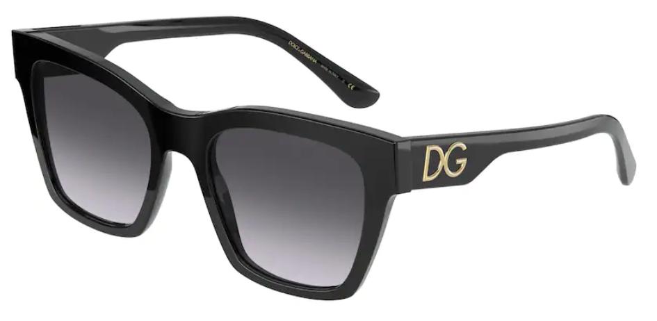 Dolce&Gabbana 4384