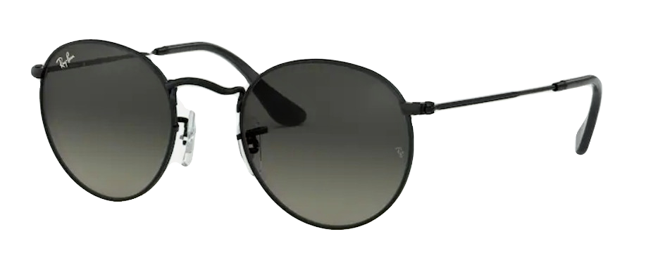 Ray-Ban 3447N