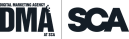 dma-sca-logo-v2.png