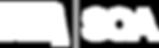 dma-sca-logo-v2-white.png