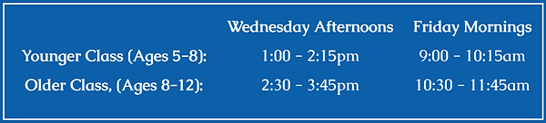 MiMA Class Schedule.PNG