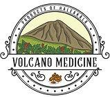 VM Logo-CroppedAndMedFileSize.jpg