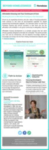 newsletter-img.jpg