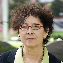 Martha Fleetwood