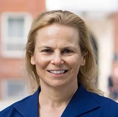 Jean Field