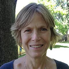 Lynn Nesselbush