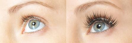 eyelash extensions sarasota venice bradenton tampa florida