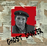 Ghost Dancer logo
