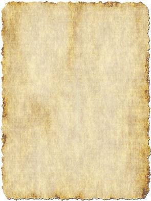 paper-68833_1280.jpg