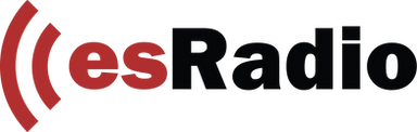 EsRadio_logo.svg.png