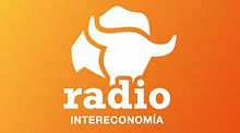 Intereconomia.jpg