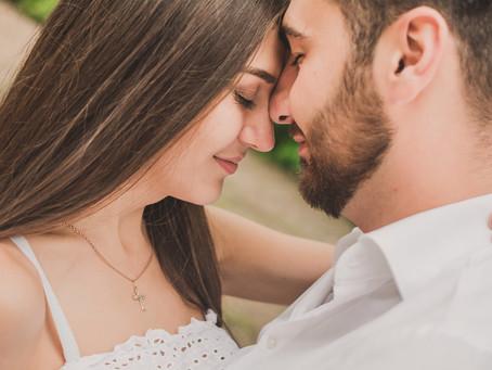 ¿CÓMO MEJORAR LA SALUD SEXUAL CON EXTRACTO DE AJO NEGRO?