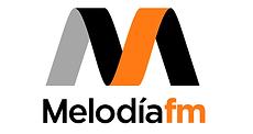 MelodiaFM.png