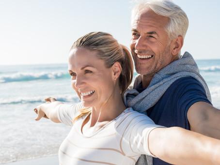¿Preocupado por las afecciones cardiocirculatorias? Evítalas con CIRCUL