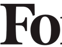 LogoForbes.png