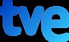 TVE-Emprende.png
