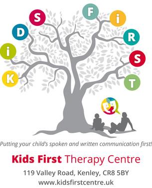 Client: Words First Ltd