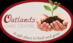 Oatlands-Logo-final-RGB