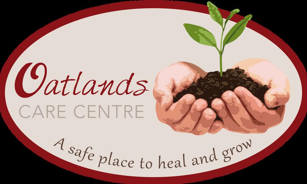 Cient: Oatlands Care Centre