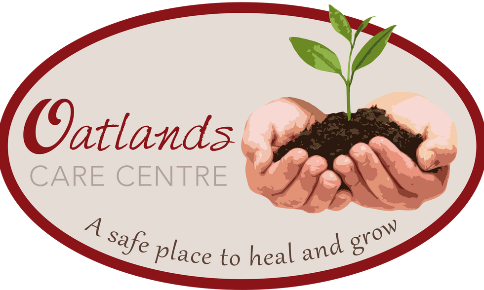 Cient: Oatlands Care Centre