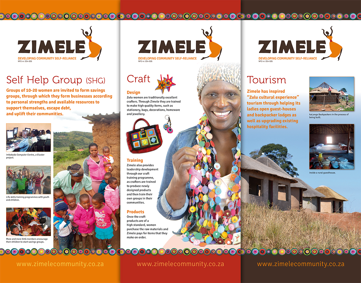 Zimele-pull-up-banners-selection