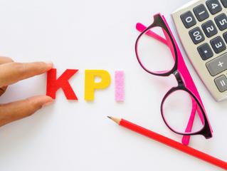 Principales KPI's para medir los resultados de tus anuncios
