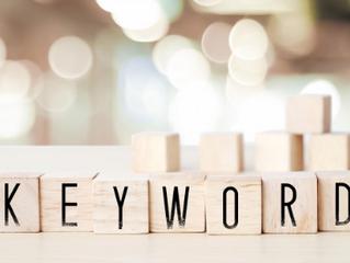 ¿Cómo utilizar Keyword Planner de Google?