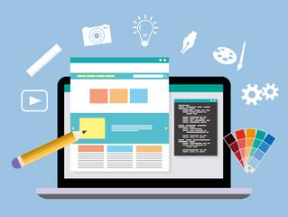 5 Tips para mejorar tu sitio web