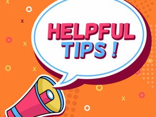 Tips para crear los mejores anuncios