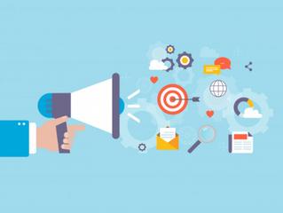 8 Preguntas que debes hacerte antes de implementar campañas digitales