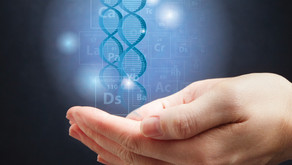 New research for those with high genetic risk for Alzheimer's