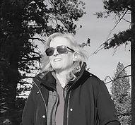 Diane in Lake Tahoe 2017 edited.jpg