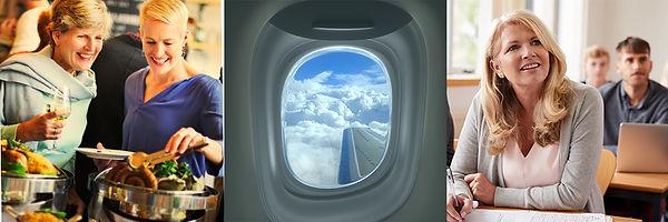 Socializing travel lifelong learning.jpg