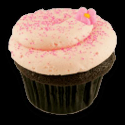 Pinkdelicious