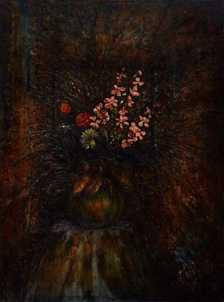 Dark Flowers-1_Sepia flowers.psd.jpg