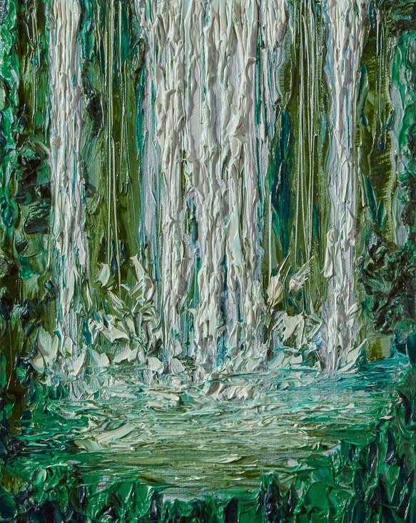 Nature-6_Green waterfall 3.psd.jpg